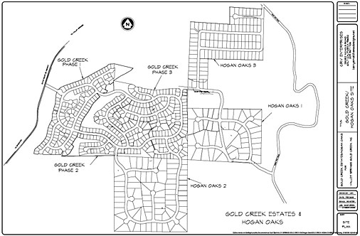 Phase 3 Pending Us Army Corp Of Engineers Wetlands Permit Application Lot Sizes Approx 4850 9000 Sf 1986 01